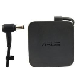 Sạc Adapter Laptop Asus K455LA K455LD K455LN Vuông