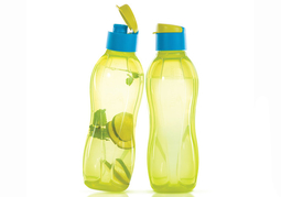 Bình nước Eco Bottle Fliptop 750ml