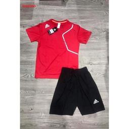 đồ bộ thể thao , quần áo thể thao , bộ hè