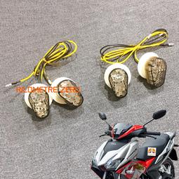 Bộ Đèn Xi Nhan Winner X Con Bọ VT50