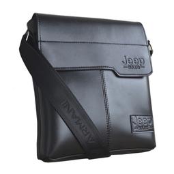 Túi đeo chéo nam thời trang T79D - Bảo hành 12 tháng