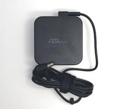 Sạc Adapter Laptop Asus P550 P550LD P550LA