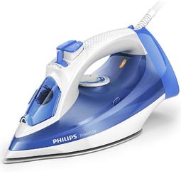 Bàn ủi hơi nước Indonesia Philips GC2990