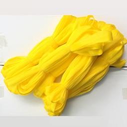 1kg túi lưới bọc chậu trồng hoa lan, lưới bao trái cây loại 30cm