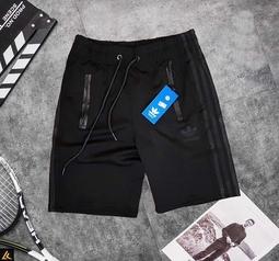 [MỘT NGÀY DUY NHẤT] _ Quần thể thao nam HN17, chất vải quần vải thun phom 40-80kg