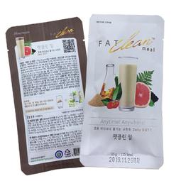 Thức uống hỗ trợ giảm cân Fat Clean 35g