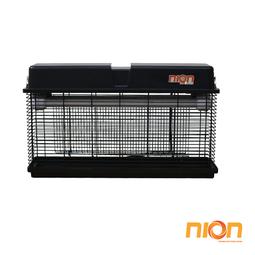 Đèn bắt muỗi côn trùng chống nước Nion CN30