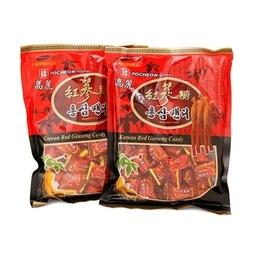 Kẹo - Korean Red Ginseng Candy