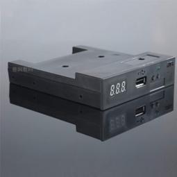 Bộ chuyển đổi ổ đĩa mềm Floppy sang USB Gotek 1.44mb