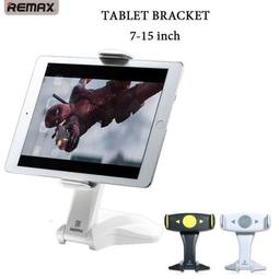 Đế giữ máy tính bảng tablet Remax RM-C16 xoay 360 độ