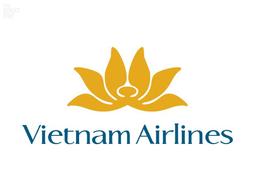 Vé máy bay Quảng Ninh - Hồ Chí Minh