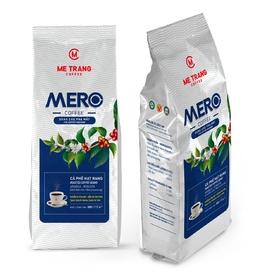Mero Coffee