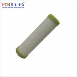 Lõi số 3 - PCBlife - PP 1Micron - PP1 Micron