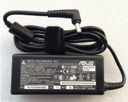 Sạc Adapter Laptop Asus K55VD K55D K55A