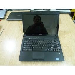 Lenovo Lenovo B460 - Core i3 - Máy đẹp - Loa to khỏe - chơi game - Lenovo Lenovo B460