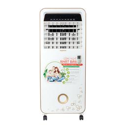 Máy làm mát Nagakawa NFC151