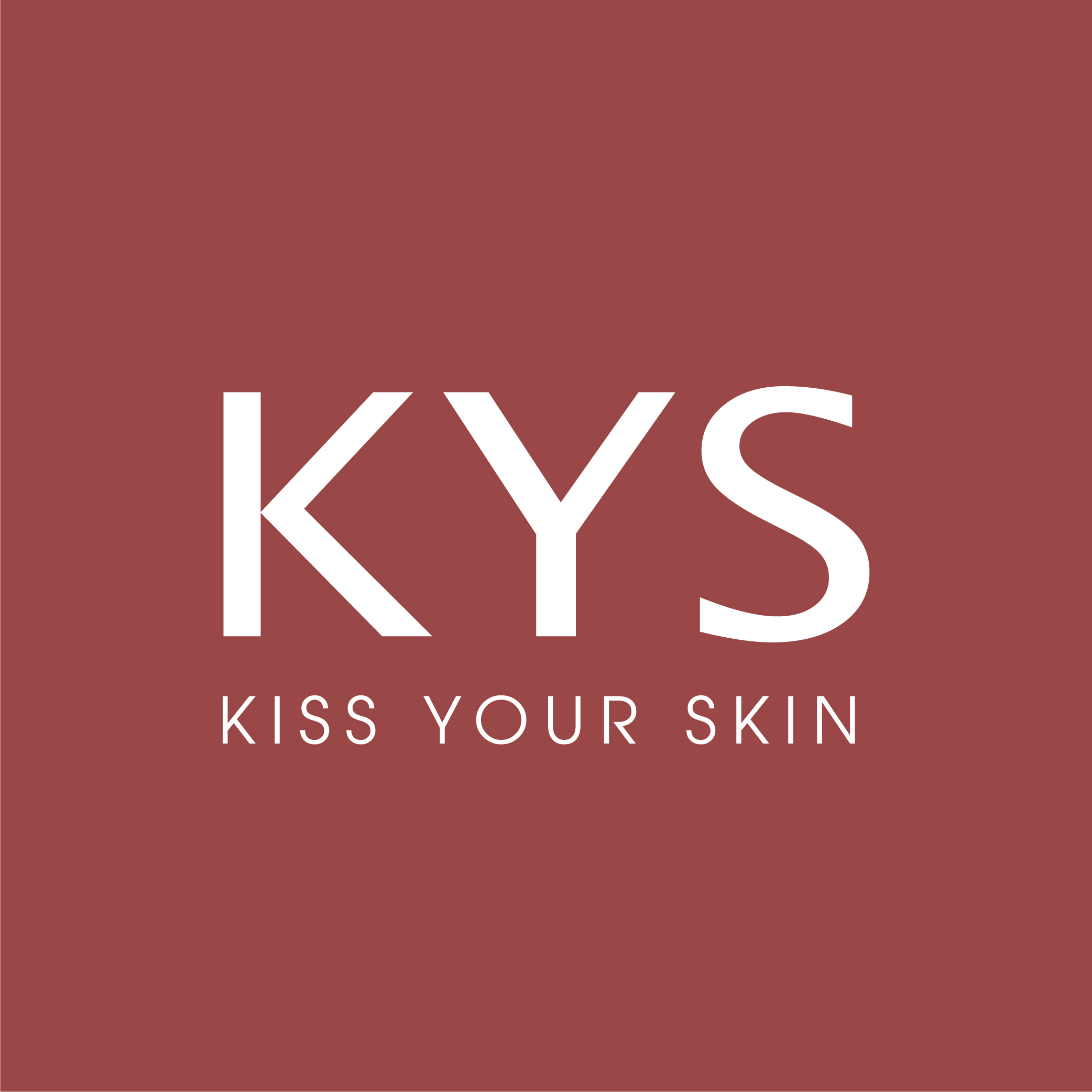 KYS Official Store