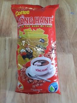 Cà phê Hồng Hạnh loại 3