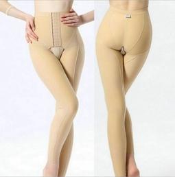 Quần định hình sau hút mỡ Đùi,Quần định hình sau hút mỡ vùng bụng,hông