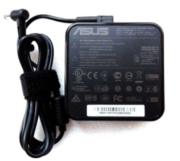 Sạc Adapter Laptop Asus 19V 4.74A EXA1202YH vuông