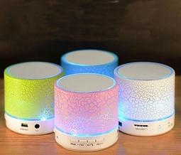 Loa Bluetooth di động MUSIC MINI SPEAKER