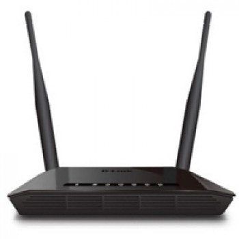 Bộ định tuyến wireless Dlink DIR-612