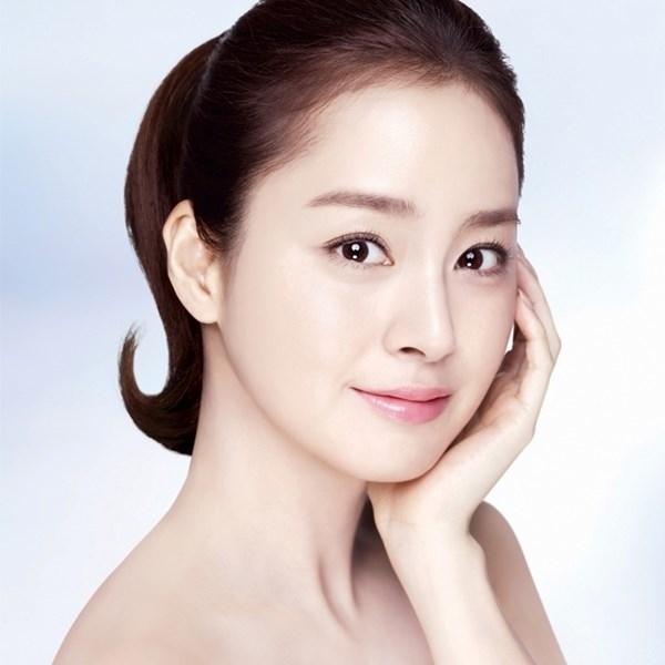 Kem Dưỡng Trắng Da Ngừa Mụn HOLY CARE Whitening Anti Acne SPF 50 Cream - 20g - Hồng ( Tặng 1 Bàn Chải )