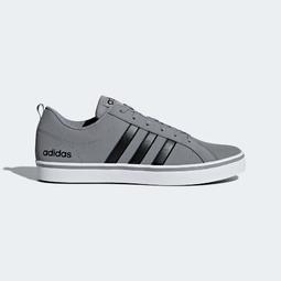 Giày Adidas VS Pace Grey nam chính hãng