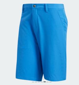 Quần adidas golf Ultimate365 Shorts size S xách tay UK chính hãng