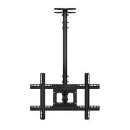 Giá treo tivi thả trần cao cấp 43-65 inch (loại tốt)