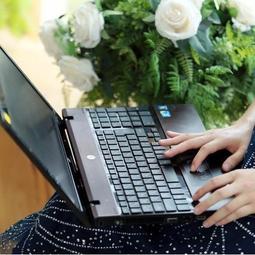Laptop Hp 4520s i5 Ram 4GB màn 15.6 inch vỏ HK nhôm nhập khẩu Mỹ - Laptop Hp 4520s Vp