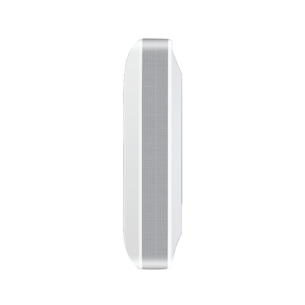 Thiết bị đầu cuối di động TOTOLINK MF180L - Wi-Fi di động 4G LTE 150Mbps