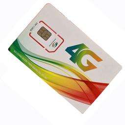 Sim 4G Viettel D30 khuyến mãi 2.5GB trên tháng