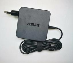 Sạc Adapter Laptop Asus AD887020