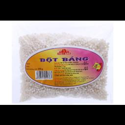 Bột Báng Việt San - Gói 150g