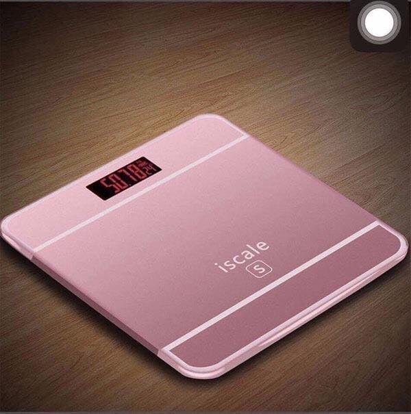 Cân điện tử Iphone