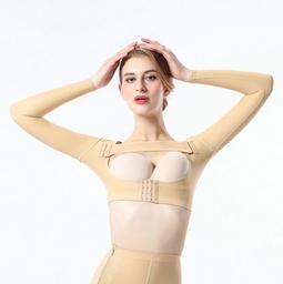Gen định hình bắp tay, Gen giảm mỡ bắp tay vai, Gen tạo hình sau hút mỡ