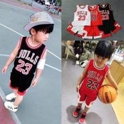 Bộ balo bóng rổ cho bé