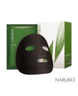 Mặt nạ Naruko tràm trà xanh