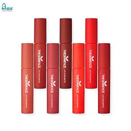 Son Kem Lì The Skinface Lip Cutie Matte- Hàn Quốc