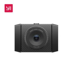 Camera hành trình YI Ultra Dash Camera Quốc Tế - Hàng Chính Hãng