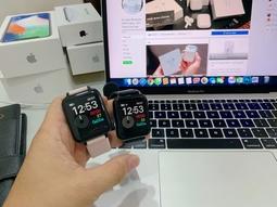 Đồng hồ thông minh B57
