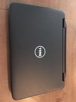 Dell 3420