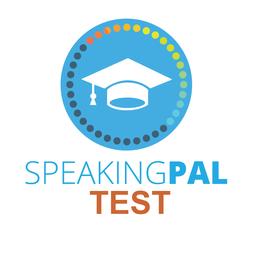 Phần mềm học tiếng Anh SpeakingPal Test