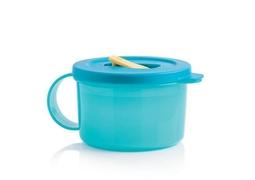 Hộp BQTP Crystalwave Gen II Soup Mug
