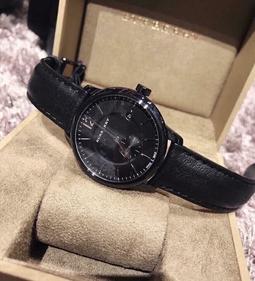 Đồng hồ đeo tay nam thời trang HOT 2019 BU10003 SALE SỐC