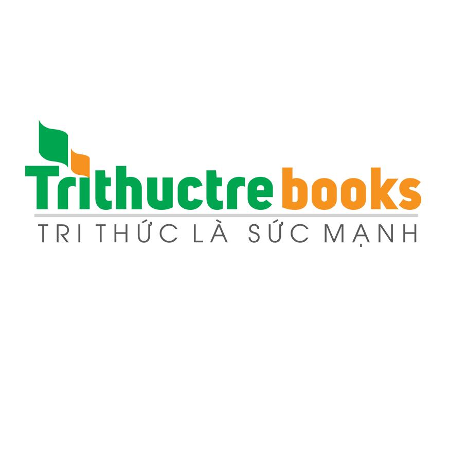 Tri Thức Trẻ Books