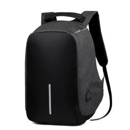 Balo Laptop Chống Trộm Có Cổng USB Sạc Điện Thoại 1000000476