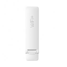 Kích sóng WI-FI Xiaomi gen 2 anten MIMO 300Mbps tặng 1 cáp micro 99K 1000000404+1000000104