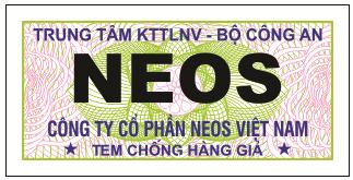 Đồng Hồ Cơ Neos N-90111M Nam Sapphire Chính Hãng Lộ Máy